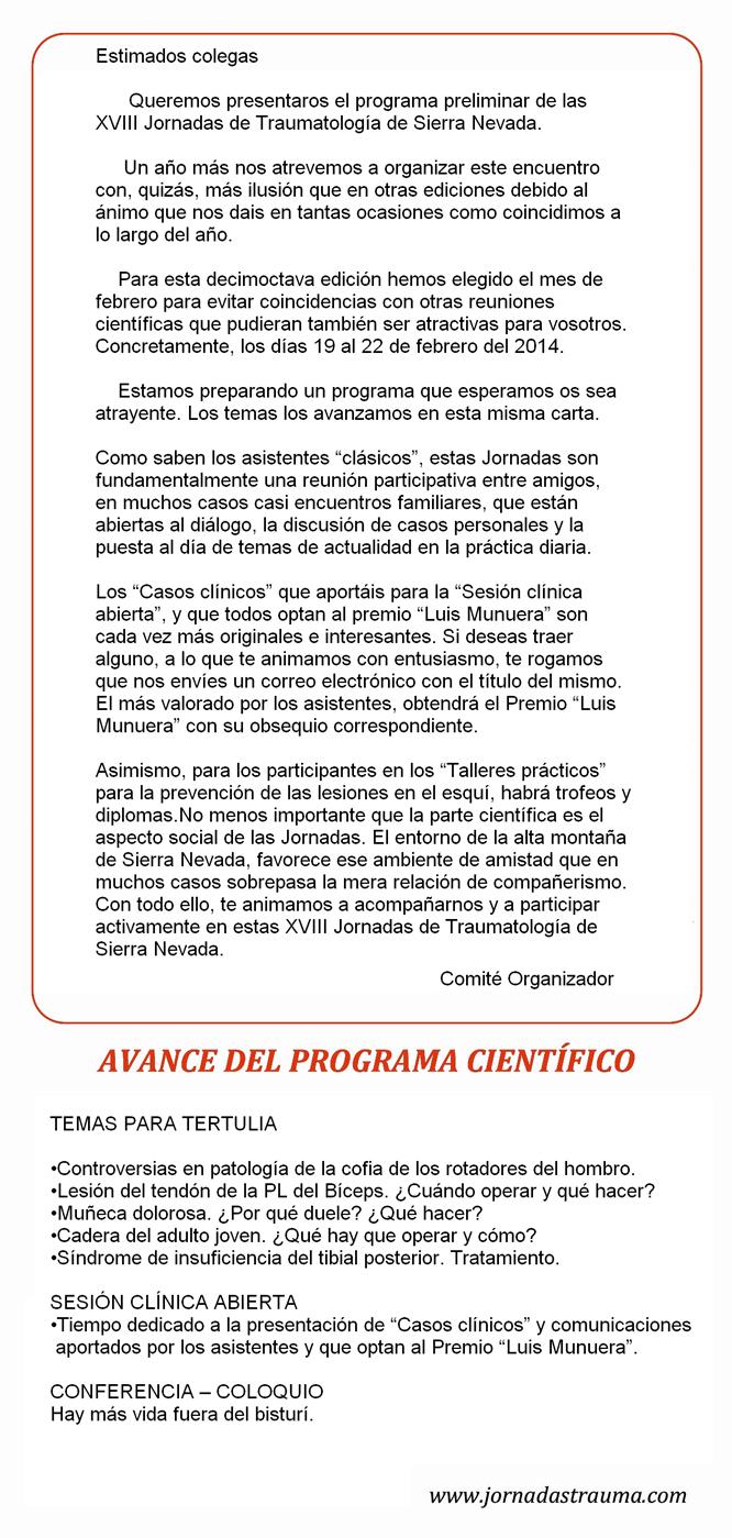 presentacion_2014