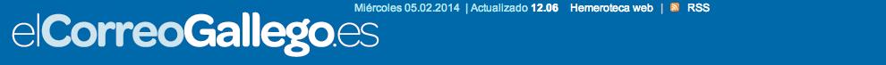 Captura de pantalla 2014-02-05 a la(s) 12.28.36